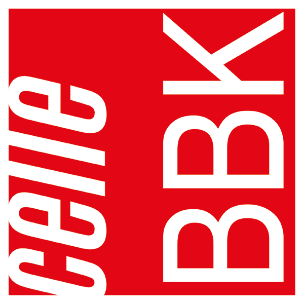 BBK-Celle
