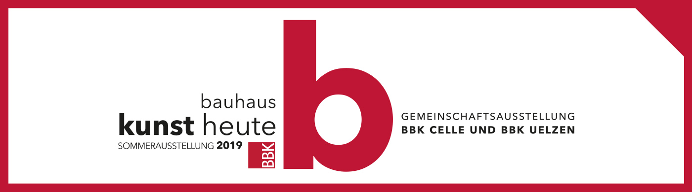 bauhaus-bbk-website