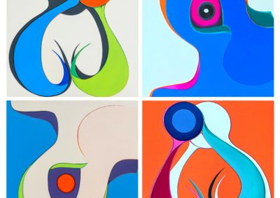Kelyne_INTEGRATION?!_Acryl-auf-leinwand-4x60x60cm