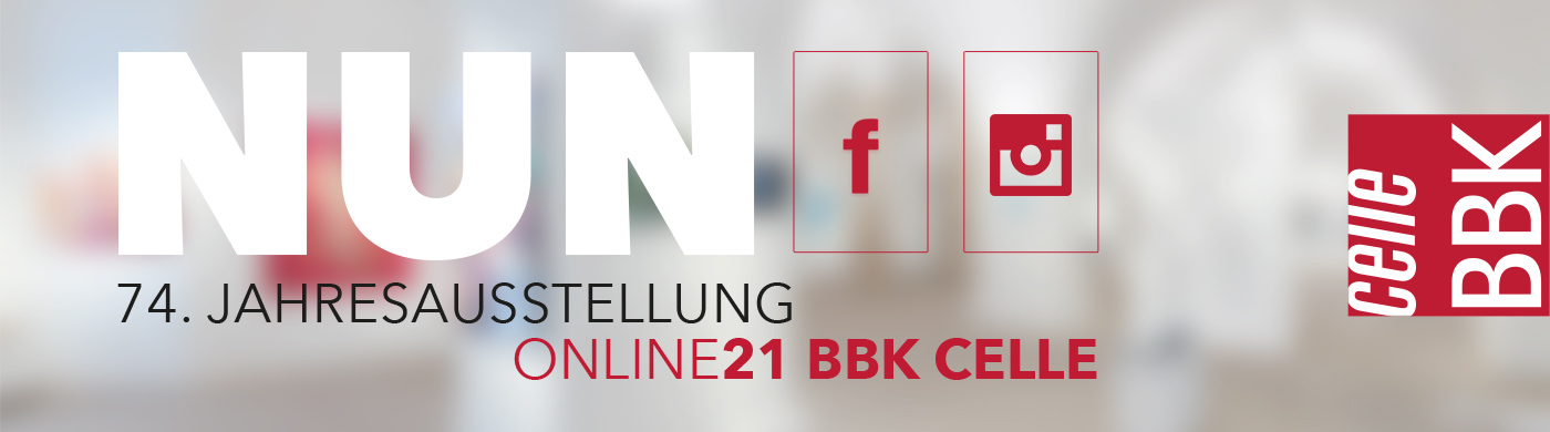 NUN-online21-bbk